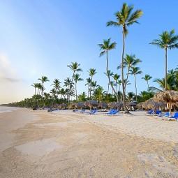 ogpuj_beach